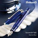 167pelikan-m605-marine-blue---fountain-pen_1391687045