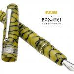 247delta-limited-edition-rediscover-pompey---fountain-pen---penna-stilografica_1391686413