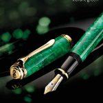 pelikan-souveraen_600_vibrant_green_1407162704