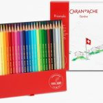 caran-dache---prismalo®-aquarelle-100-years-pencils---limited-edition_1425117258