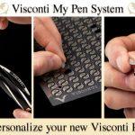 my_pen_system_1430393829