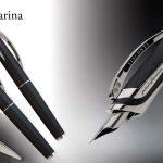 visconti-pininfarina-carbongrafite1_1430398728