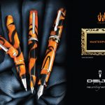 Dolcevita Masterpiece Delta Collection