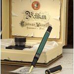 Box M151 Pelikan
