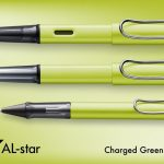 Lamy_AL-Star_Charged_Green_banner_new