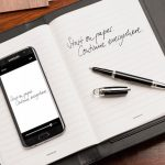 montblanc-augmented-paper-open