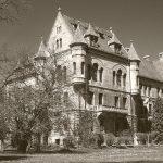 stein-castle
