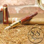 88 Sigaro