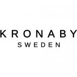 Kronaby Sweden