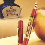 pelikan-m101-new-red-turtle_1407159745