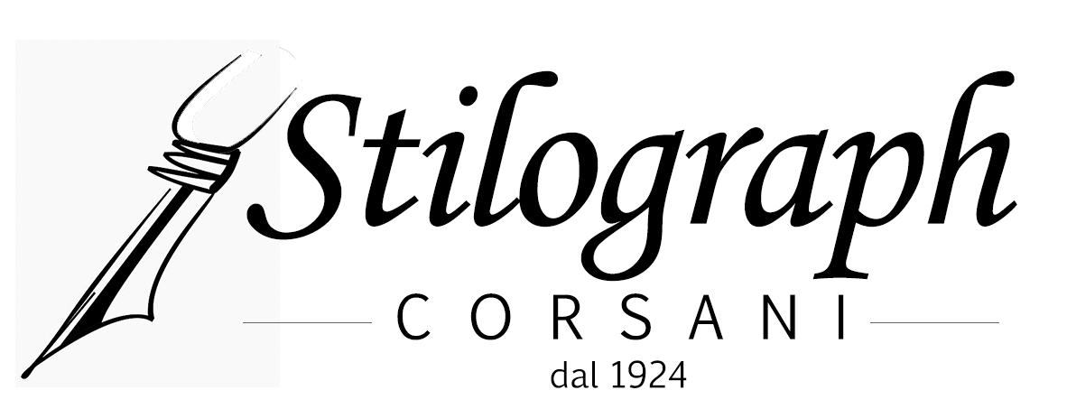 Penne Stilografiche Roma e Vendita Online Penne, Orologi, Pelletteria