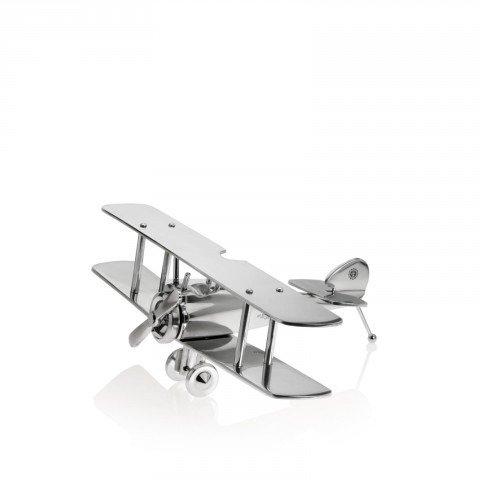 Vintage plane spalding bros penne stilografiche roma e - Portamine vintage ...