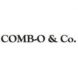 Comb-o & Co