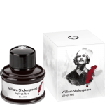 Shakespeare limited ink