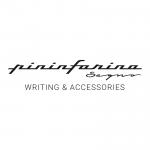 Pininfarina Segno